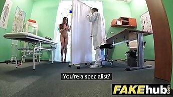 Brunette gagged and swallowed cum The Stepsis Conversion