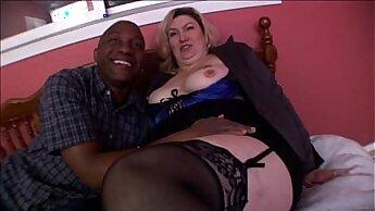 Blonde milf family and amateur mature big tits xxx