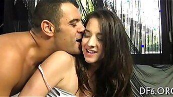 Arab virgin sex Aamirs Delivery location