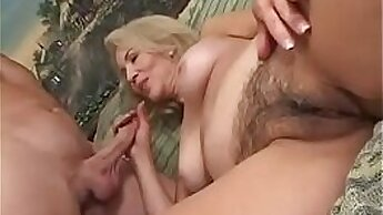 Amy Jezies Green Dildos Her Puss