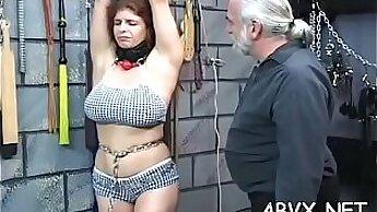 Big Natural Tits Free Amateur Porn Video Hard Dick
